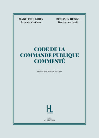 20190325_COMMANDEPUBLIQUE_v9